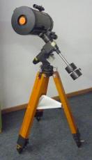 Teleskop-C8